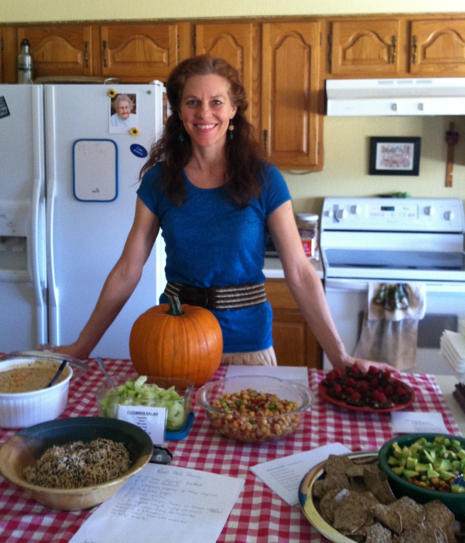 Simply nature recipe e book vol 2 true balance wellness kitchen wisdom forumfinder Gallery
