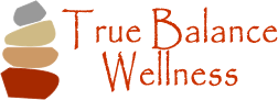 True Balance Wellness